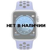Фитнес браслет BandRate Smart SX1818SBLB