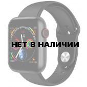 Фитнес браслет BandRate Smart SX2222BB