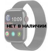 Фитнес браслет BandRate Smart SX2222BBWB