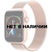 Фитнес браслет BandRate Smart SX2222GGWB