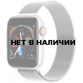 Фитнес браслет BandRate Smart SX2222SSWB