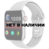 Фитнес браслет BandRate Smart SX2222SW