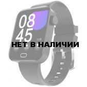 Фитнес браслет BandRate Smart SX2525BB