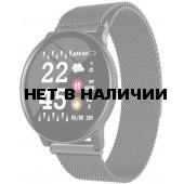 Фитнес браслет BandRate Smart W88BB