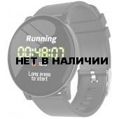 Фитнес браслет BandRate Smart W88BBB