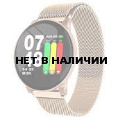 Фитнес браслет BandRate Smart W88GG