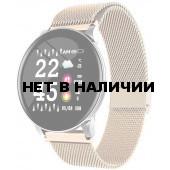 Фитнес браслет BandRate Smart W88SG