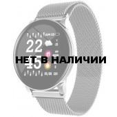Фитнес браслет BandRate Smart W88SSWB