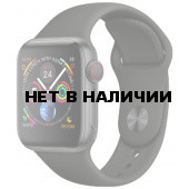 Фитнес браслет BandRate Smart WTCH44BB