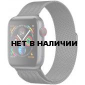 Фитнес браслет BandRate Smart WTCH44BBWB