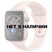 Фитнес браслет BandRate Smart WTCH44GP
