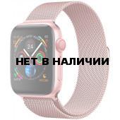Фитнес браслет BandRate Smart WTCH44GPWB