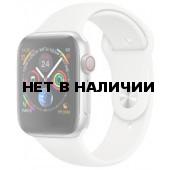 Фитнес браслет BandRate Smart WTCH44SW
