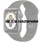 Фитнес браслет BandRate Smart WTCH55BB
