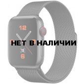 Фитнес браслет BandRate Smart WTCH55BBWB