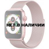 Фитнес браслет BandRate Smart WTCH55PPWB