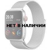 Фитнес браслет BandRate Smart WTCH55SSWB