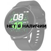 Фитнес браслет BandRate Smart X99BB