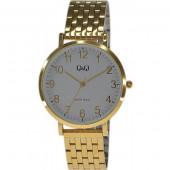 Наручные часы Q&Q QA20-004