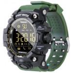 GSMIN EX16S (Зеленый)