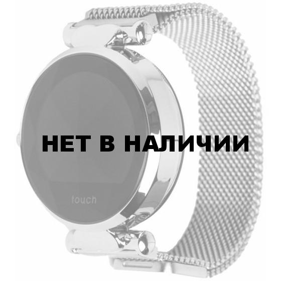 GSMIN WP11s (Металлик)
