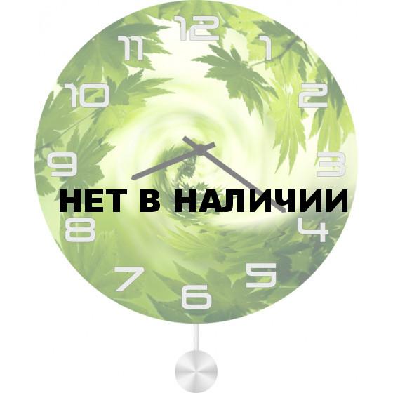 Настенные часы SvS 3011798