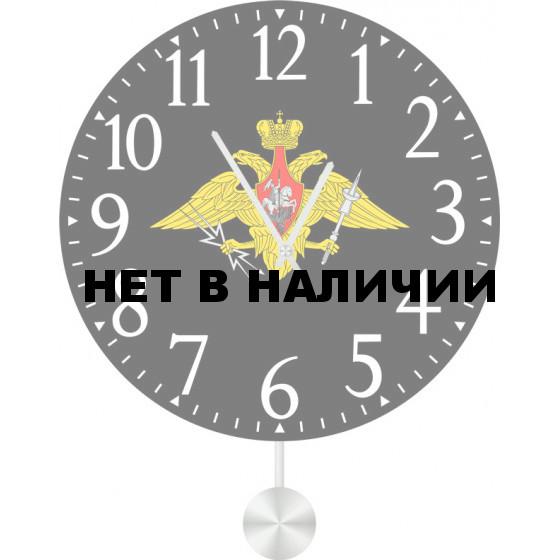 Настенные часы SvS 3012362
