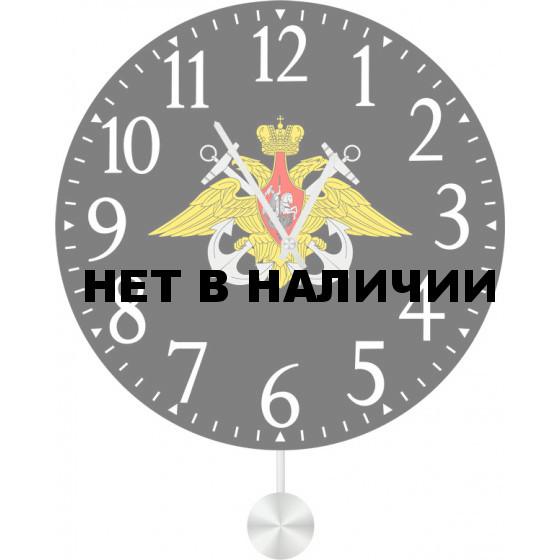 Настенные часы SvS 3012364