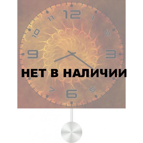 Настенные часы SvS 3012434