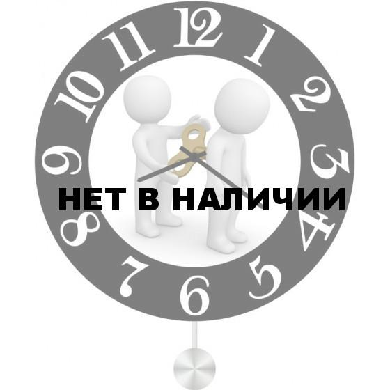 Настенные часы SvS 3012554