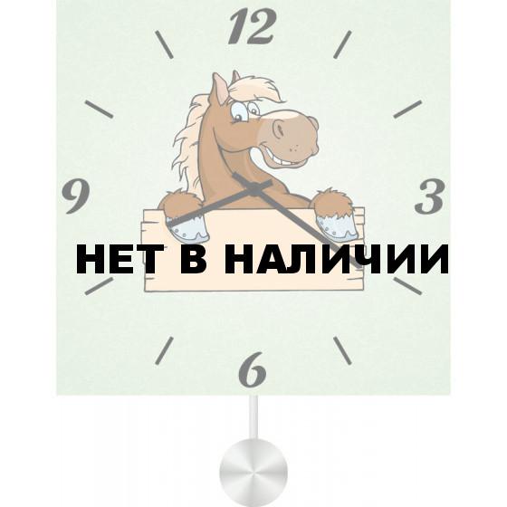 Настенные часы SvS 3012735
