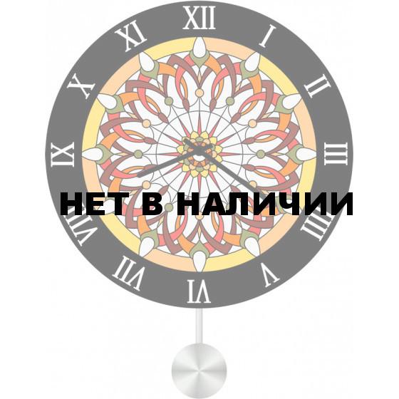 Настенные часы SvS 3012811