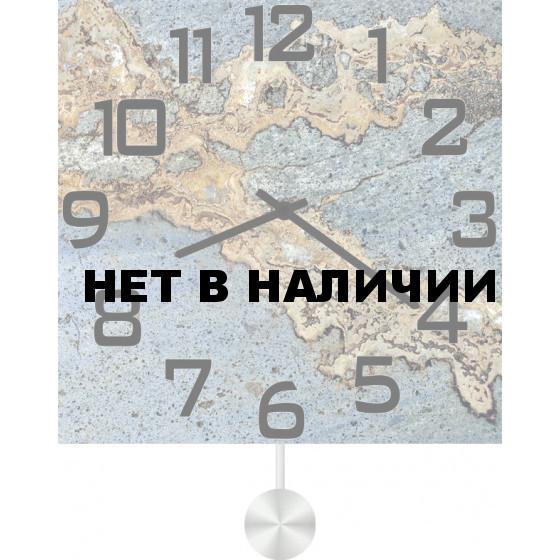 Настенные часы SvS 3012860