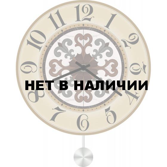 Настенные часы SvS 3012906