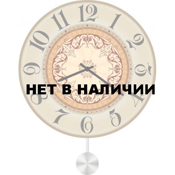 Настенные часы SvS 3012916