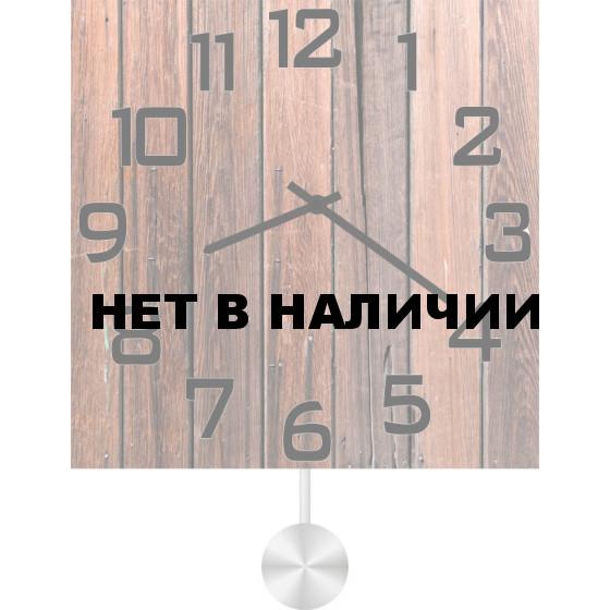 Настенные часы SvS 3012980