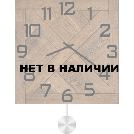 Настенные часы SvS 3012998
