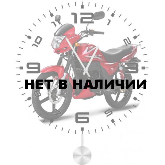 Настенные часы SvS 3511782