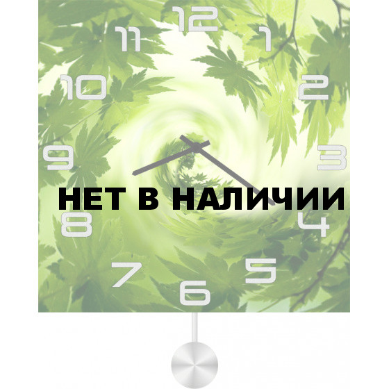 Настенные часы SvS 3511797