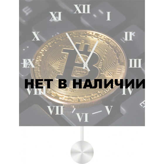 Настенные часы SvS 3511926