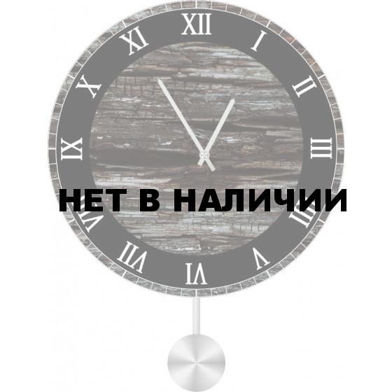 Настенные часы SvS 3512066