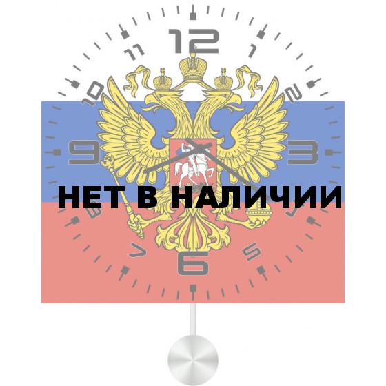 Настенные часы SvS 3512444