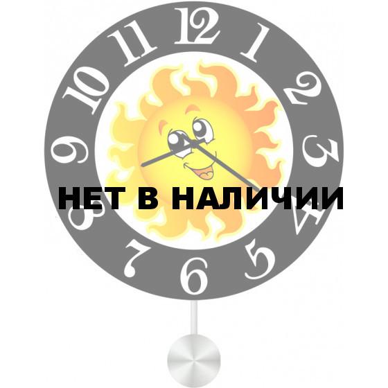 Настенные часы SvS 3512612