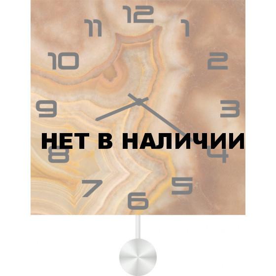 Настенные часы SvS 3512868
