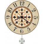 Настенные часы SvS 3512922