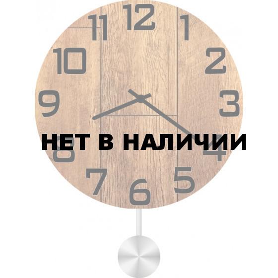 Настенные часы SvS 3512967