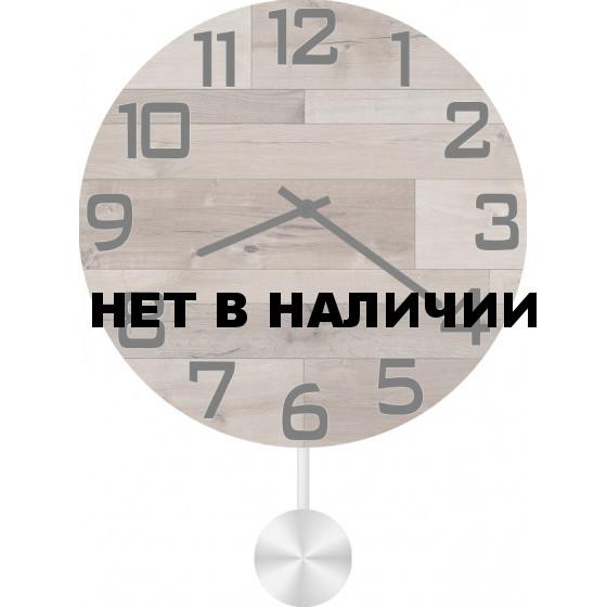 Настенные часы SvS 3512971