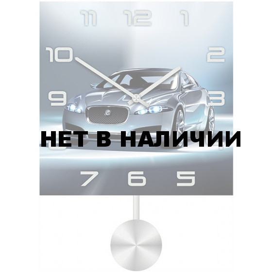 Настенные часы SvS 4011561