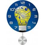 Настенные часы SvS 4011564