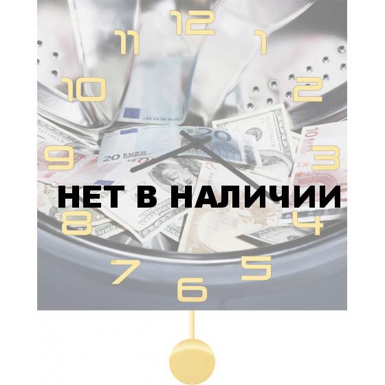 Настенные часы SvS 4011890